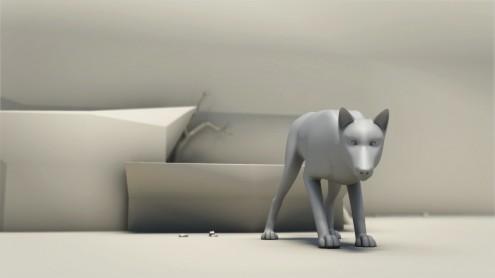 wolf_still
