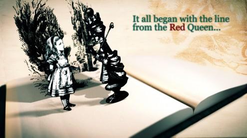 RedQueen_01